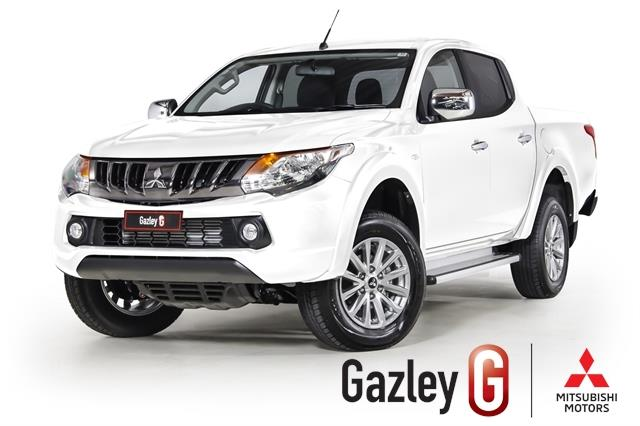 Motors Cars & Parts Cars : 2019 Mitsubishi Triton GLXR 2WD Manual End of Financial Year Million Dollar Clearance