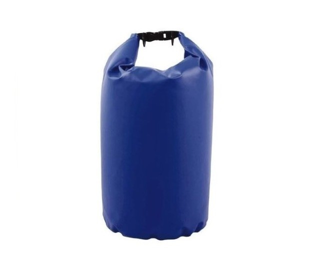 Sports Classified Sports Camping & Outdoors : Dry Bag (15 Litre) anko